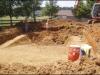 construct13