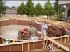 construct17